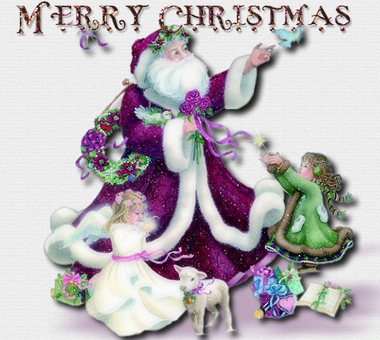 sygnet swan graphics christmas background web sets